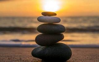 piedras sol