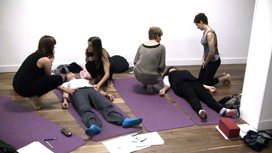 yoga-donosti-formacion