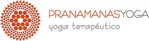 Pranamanasyoga