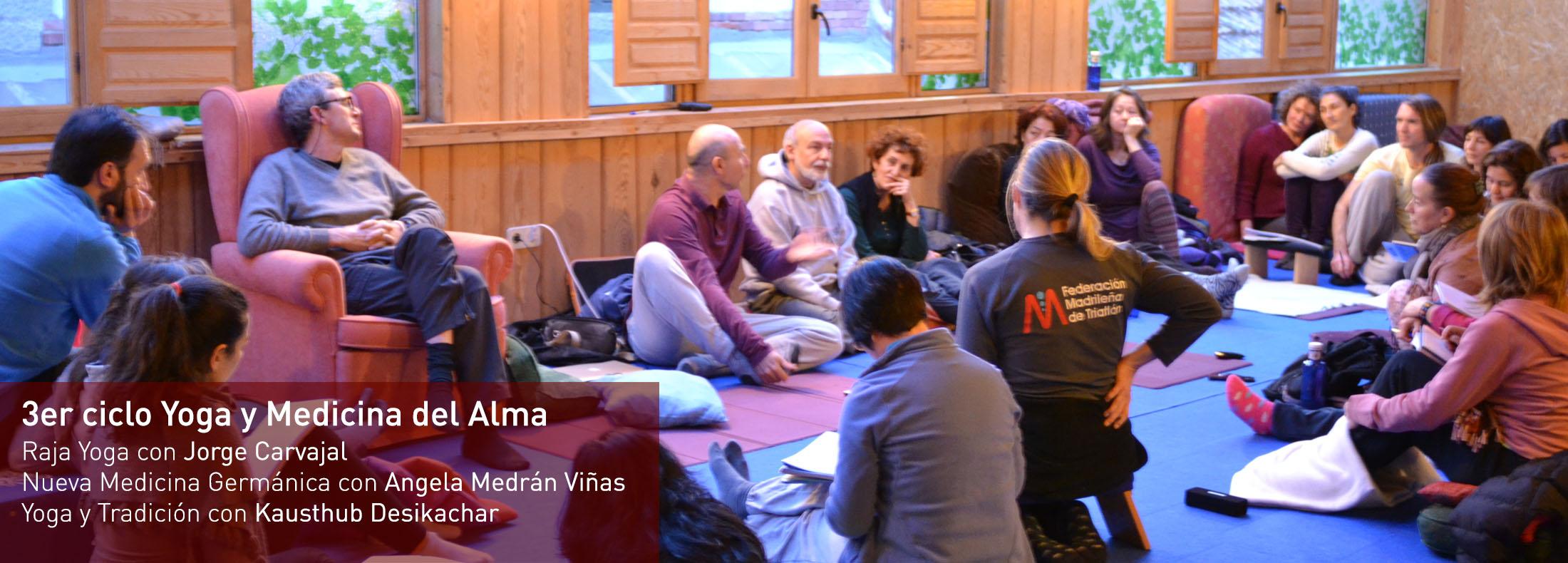 yoga-medicina-pranamanasyoga-2016