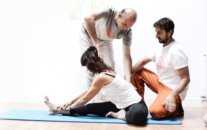 taller-yoga-terapia-madrid