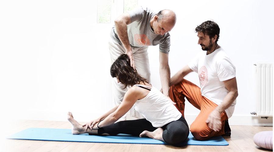 taller-yoga-terapia-madrid