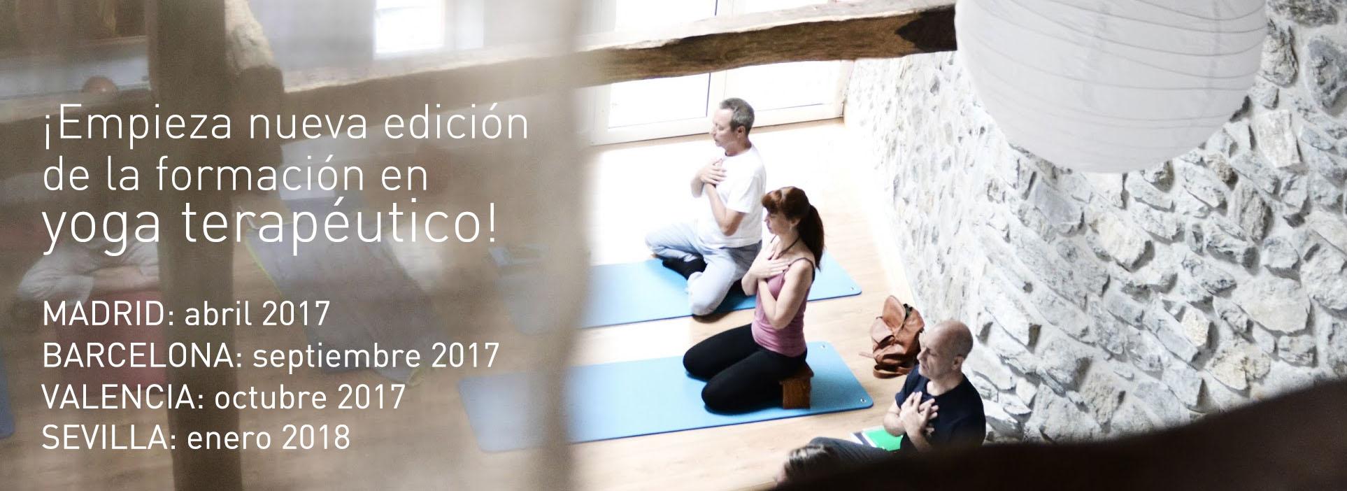 slider-inicio-formacion-2017