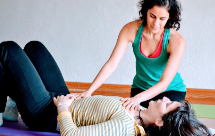 pranamanas-yoga-sintesis2
